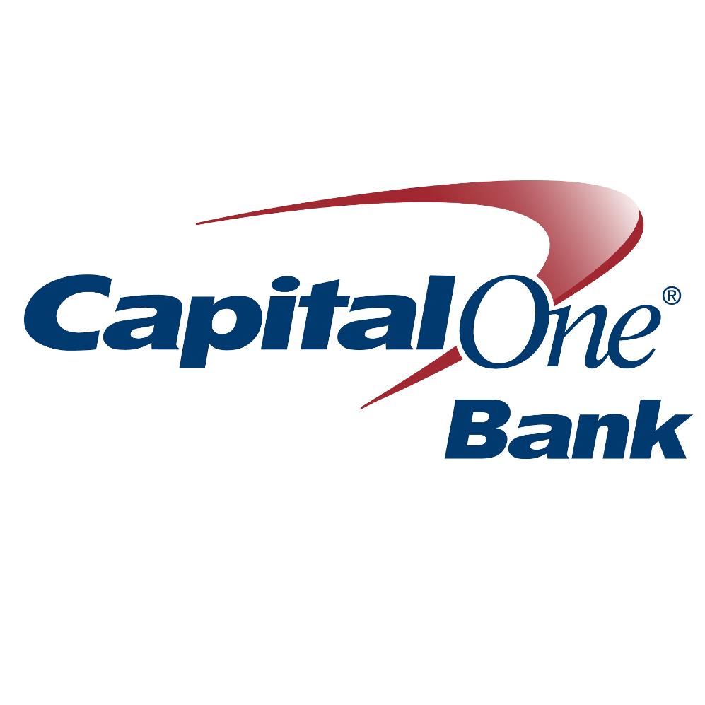 4e28da0f815 Capital One Bank - Banks   Credit Unions - 1223 Avenue J