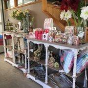 Photo Of Johnson S Florist Garden Centers Olney Md United States