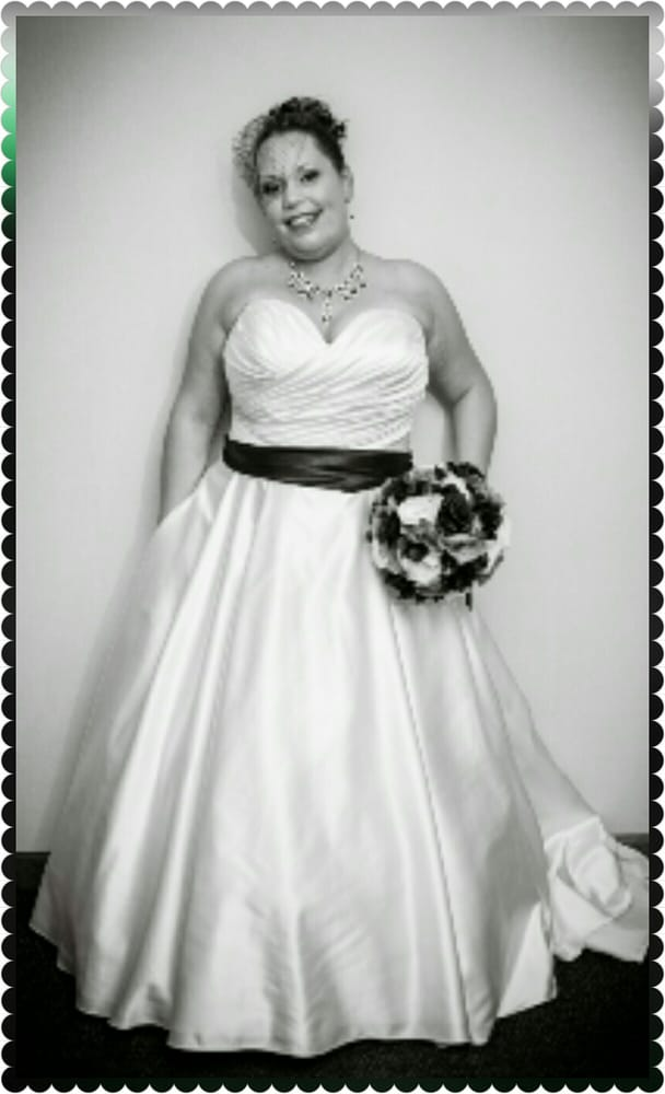 Bridal Elegance Bridal 11521 W Broad St Short Pump