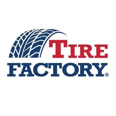 Kilburn Tire Factory: 116 W Cedar St, Rawlins, WY