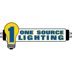 Photo Of One Source Lighting   Bismarck, ND, United States