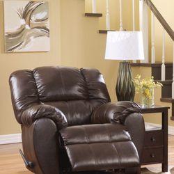 Photo Of Akins Furniture   Fort Payne, AL, United States.