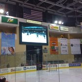 Photo Of Town Toyota Center   Wenatchee, WA, United States