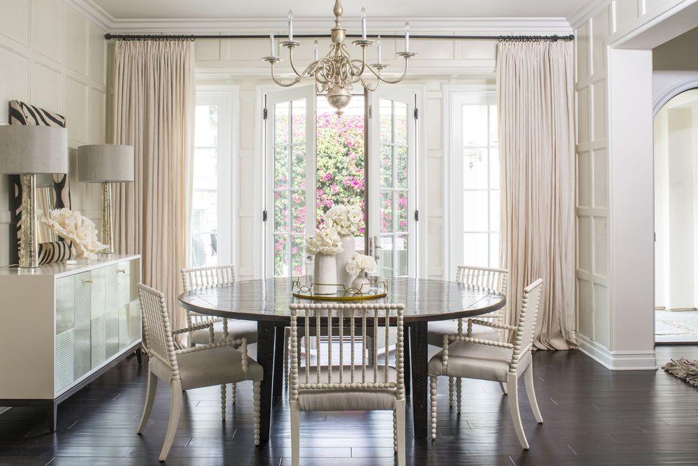 Grace Home Furnishings