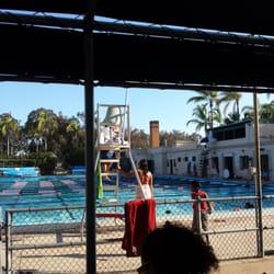 bud kearns memorial pool 17 photos 35 reviews swimming pools 2229 morley field dr