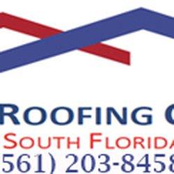 Superior Photo Of Turner Roofing Company   Lake Park, FL, United States
