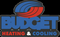 Budget Heating And Cooling: 2051 Jolley Dr, Horton, AL