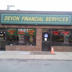 Cash advance arroyo grande ca picture 3
