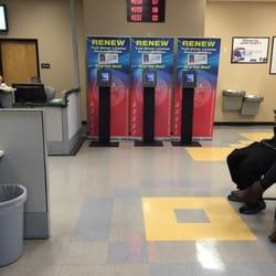 drivers license place murfreesboro tn