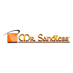 Mr Sandless - Pittsburgh: 241 Kings Ln, Pittsburgh, OH