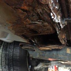 Auto Repair Chicago >> Mario S Auto Repair Auto Repair 4401 W 47th St Archer Heights