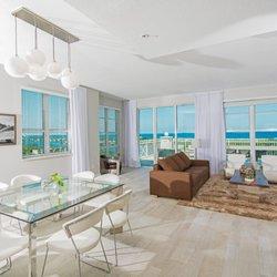 Ordinaire Photo Of SoBe Furniture   Boca Raton, FL, United States ...