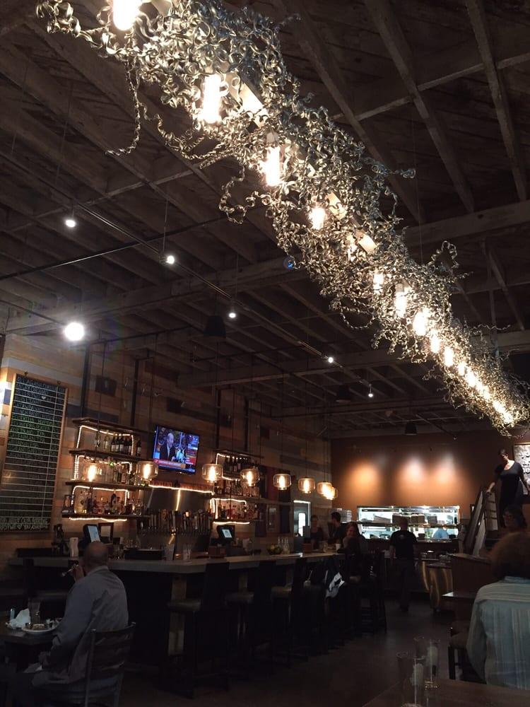 The Mediterranean Restaurant Asheville Nc