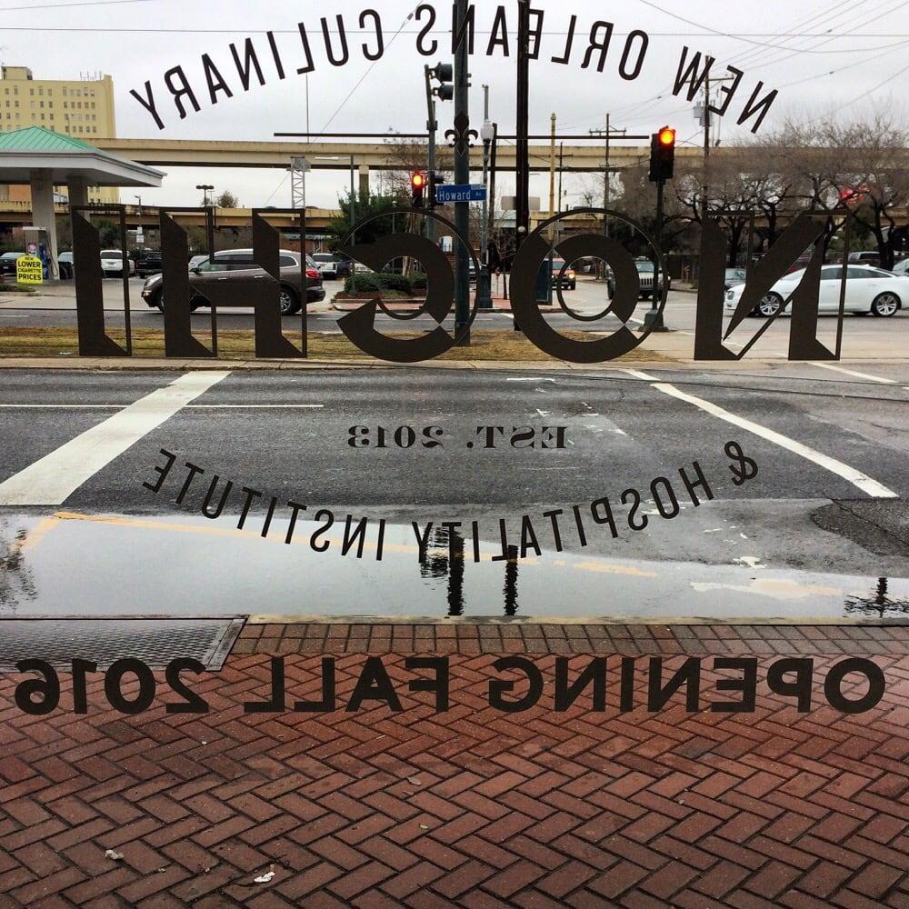 Delgado Community College 13 Photos 14 Reviews Colleges Universities 615 City Park Ave