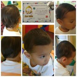 Pio Pio Kids Salon 37 Photos 16 Reviews Kids Hair Salons