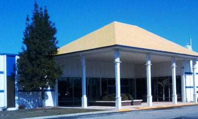 Rooms To Go Furniture Stores 460 S College Rd