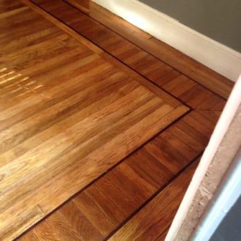 Photo Of Hardwood Floors Plus More   Sacramento, CA, United States. Amazing  What
