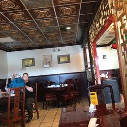 Lieu Peking Restaurant 41 Reviews Chinese 2485 N Columbia St
