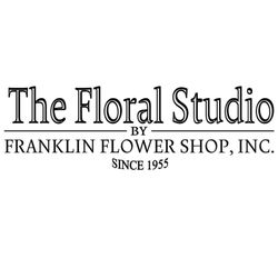 Floral Studio By Franklin Flower Shop Closed Florists 5251