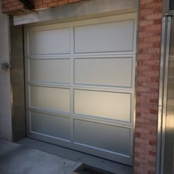 service commercial repair dupage and door overhead garage s