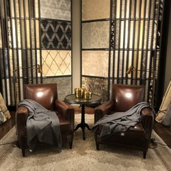 Restoration Hardware 27 Photos 46 Reviews Furniture Stores
