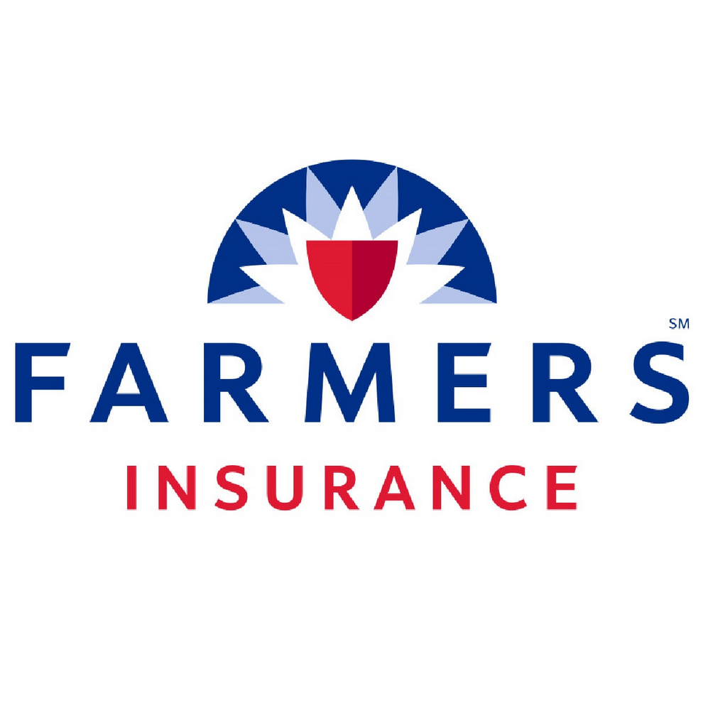 Farmers Insurance Near Me