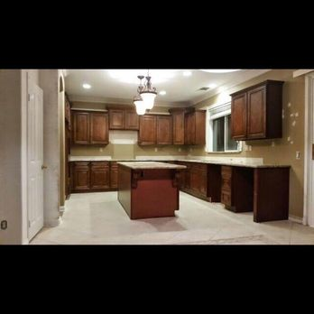 Photo Of Mayland Cabinets   Chino, CA, United States. Couldnu0027t Be