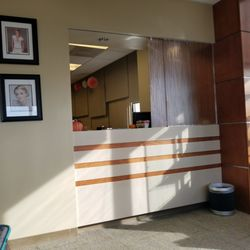 Yelp Reviews for Gynecologic Oncology Associates - 14 Photos & 12