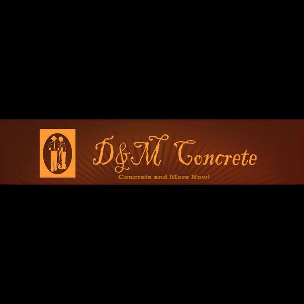 D & M Concrete: 9775 Schaffer Rd, Woodburn, IN