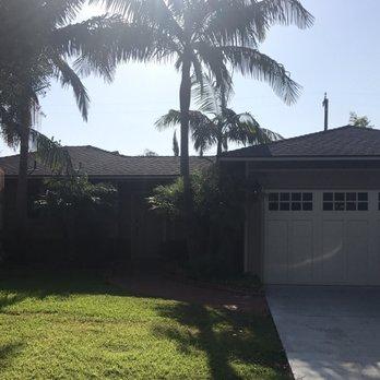 Photo of Anaheim Door - Anaheim CA United States & Anaheim Door - 65 Reviews - Garage Door Services - 4900 E La Palma ...
