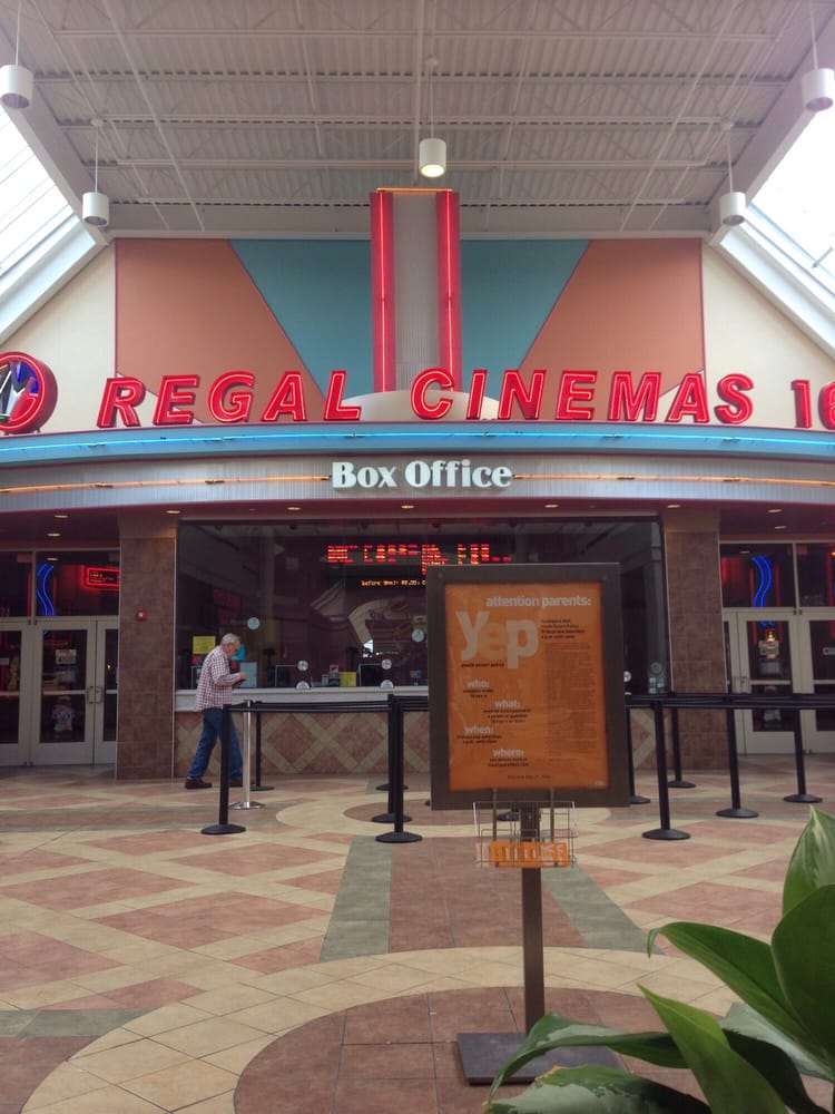 Business Events. Challenge the status quo of boring business meetings. Hold your next company address, lead generation and there is no better place than at a Regal theatre. Ideal for company meetings, product launches, trainings and appreciation events. Movie Showtimes | Consumer Sales.