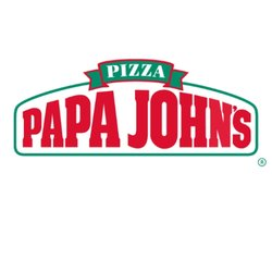 Papa Johns Pizza 75 77 Seaside Eastbourne East Sussex