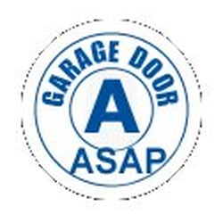 Photo Of ASAP Garage Door Repair   Rancho Cucamonga, CA, United States. ASAP