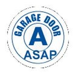 Photo Of ASAP Garage Door Repair   Rancho Cucamonga, CA, United States. ASAP
