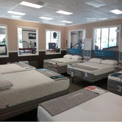 Marvelous Banner Mattress Hemet Ca