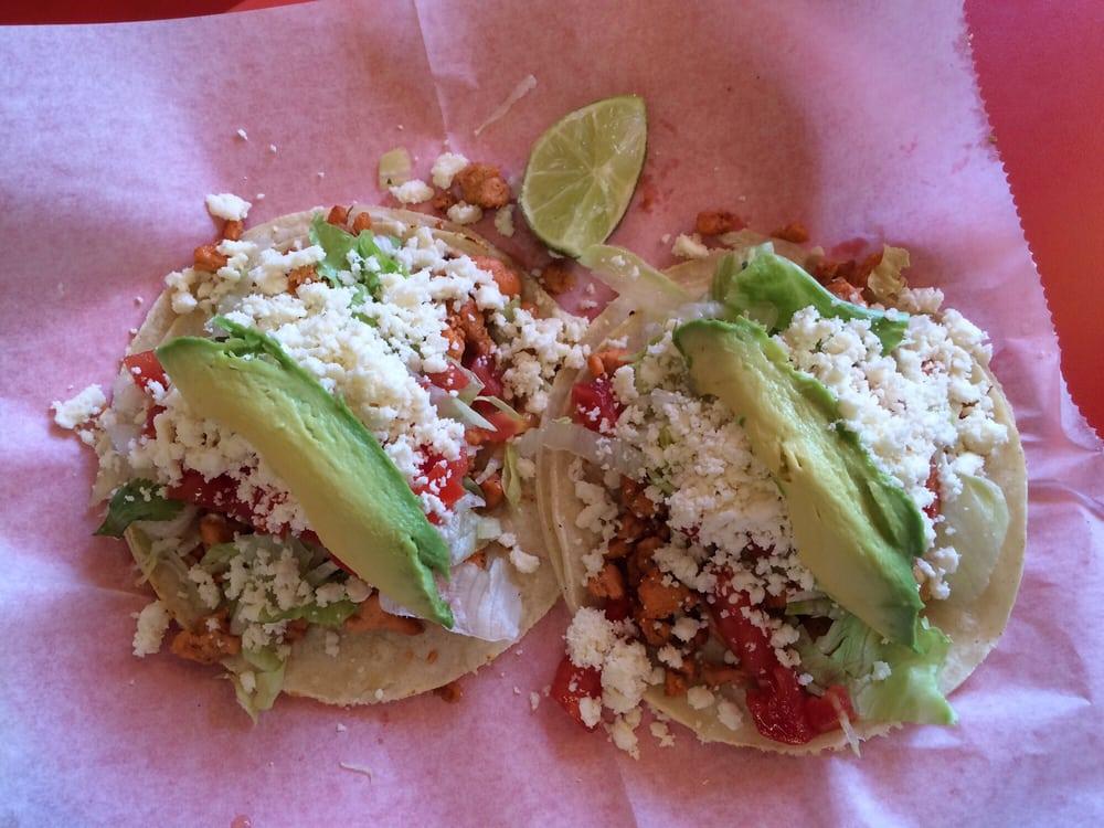 Pollos asados la silla 24 fotos y 32 rese as cocina for Canal cocina mexicana