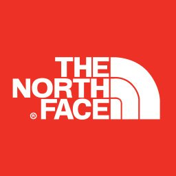 The North Face St. Louis Galleria: 1464 St Louis Galleria, St. Louis, MO