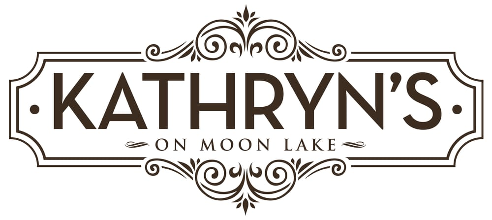 Kathryn's: 5770 Moon Lake Rd, Dundee, MS