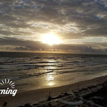 photo of hilton garden inn daytona beach oceanfront daytona beach fl united states - Hilton Garden Inn Daytona Beach
