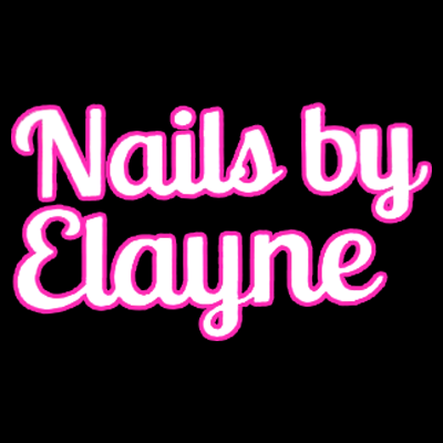 Nails By Elayne: 405 N Capitol Ave, Corydon, IN