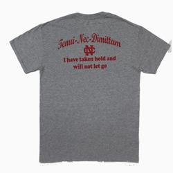 Celtic Shirts 22 Photos Screen Printing T Shirt