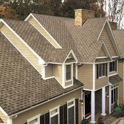Photo Of JBC Roofing U0026 Gutters   Highlands Ranch, CO, United States ...