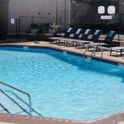 Photo Of Residence Inn By Marriott Dallas Market Center Tx United States