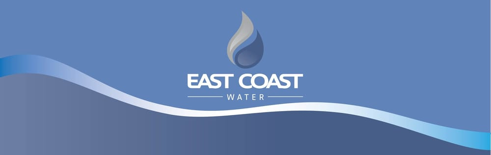 East Coast Beverage: 418 N Franklin St, Allentown, PA