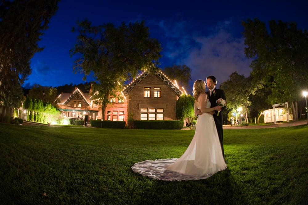Briarhurst Manor