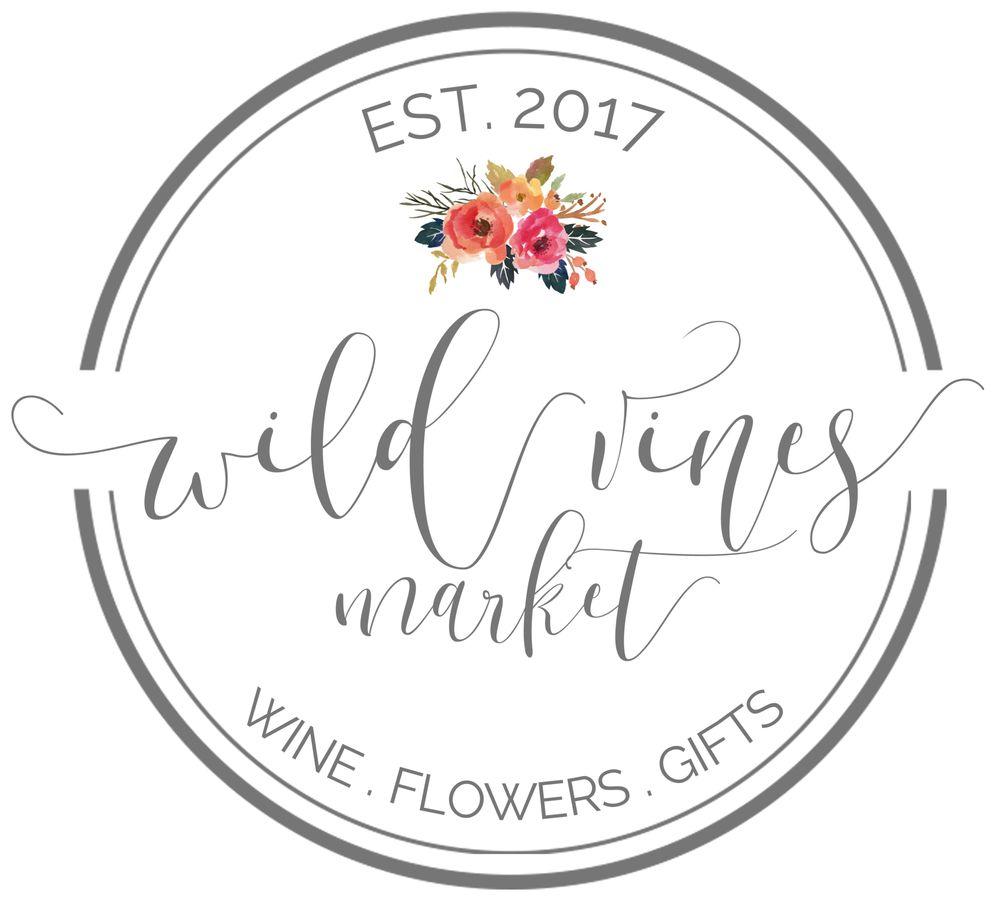 Wild Vines Market: 20 1st St NE, Beach, ND