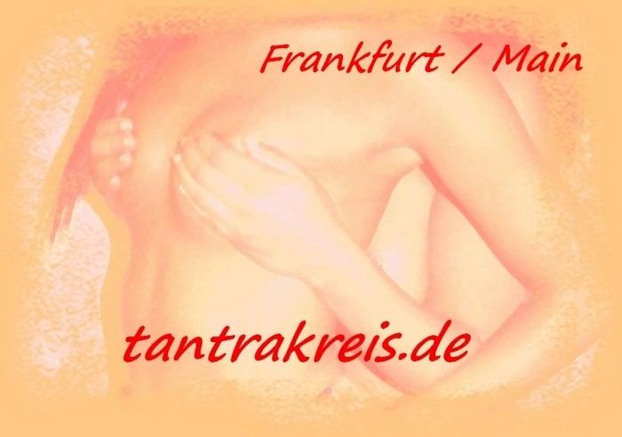 lekkere erotische massage erotische massage frankfurt am main