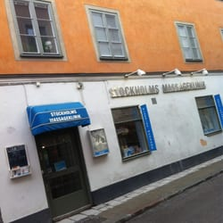 real eskorts drop in massage stockholm