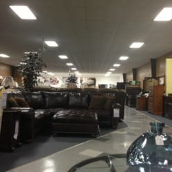 Attirant Photo Of Furniture Liquidators Home Center   Louisville, KY, United States.  Plenty Of