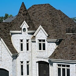 Beautiful Photo Of Ace Roofing Company   Austin, TX, United States. Let Ace Roofing